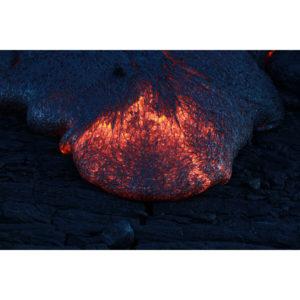 Lava Creep