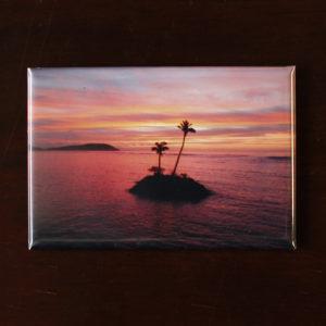 Kahala Sunrise